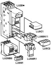 tesys d line wiring diagram auto electrical wiring diagram schneider lub12 wiring diagram 30 wiring diagram images schneider electric