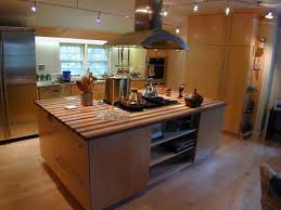 Kitchen Islands With Stove Kitchen Island With Stove Top Kitchens Design