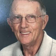 Pendergrass, Major Haynes Franklin | Obituaries | heraldcourier.com