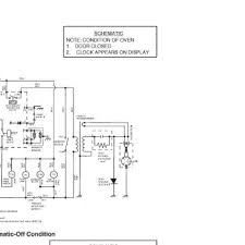 wiring diagram for frigidaire microwave wiring diy wiring diagrams frigidaire microwave wiring diagram wiring diagrams database