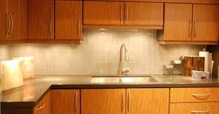 simple tile backsplash ideas simple kitchen tiles ...