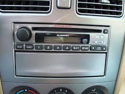 wrx stereo wiring wiring diagram for you • 2003 2008 subaru forester car audio profile subaru stereo wiring color 2016 subaru wrx stereo wiring diagram