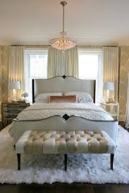 Romantic Accessories Bedroom 17 Best Ideas About Romantic Bedrooms On Pinterest Romantic