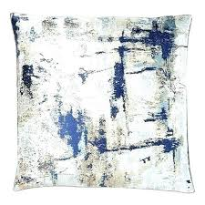 navy and grey throw pillows. Interesting And Light  To Navy And Grey Throw Pillows I