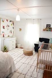 guest room furniture. best 25 nursery guest rooms ideas on pinterest room and combo grey furniture pink