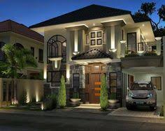 Small Picture Myhaybol 0023 Elegant Home Philippines My Idea of a home