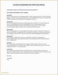 Dental Assistant Resume Templates Dental Assistant Resume Templates Professional Dental Resume