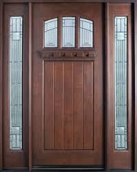 Front Doors Door Inspirations Solid Wood Entry Door Lowes Lowes