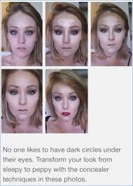 best makeup for dark under eye circles mugeek vidalondon how to apply makeup for dark