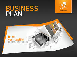 Architectural Powerpoint Template Architecture Powerpoint Templates Architecture Ppt