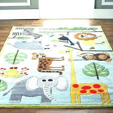 woodland nursery rug woodland nursery rug bear decor