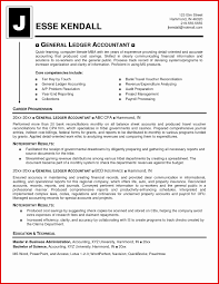 Best Accountant Resume Format Of Accounting 1000 About - Sradd.me