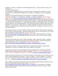 instant essay wizard arthur miller collection critical essays schreibplan beispiel essay slideplayer