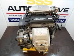 Toyota 3SGE BEAMS ST215 Engine sssautomotive.shop033.com