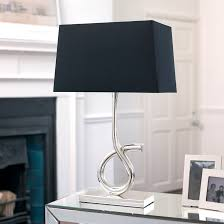 Modern Bedroom Table Lamps Modern Table Lamps For Bedroom Breathtaking Nightstand