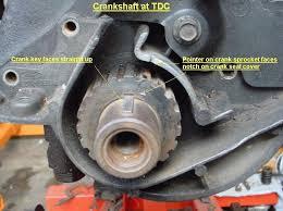ford ranger 2 3 timing belt tensioner instructions car diagram images ford ranger 2 3 timing belt tensioner instructions