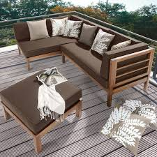 Gartenm Bel Holz Lounge Saigonford Info