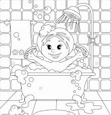 baby shower coloring pages baby shower coloring pages coloring books weefolio com