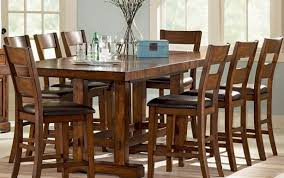 tables chairs wooden round table black wood kitchen argos oak sets set and chairsbench glass friday
