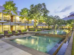 agoda bali 4 bedroom villa. amadea resort \u0026 villas seminyak bali agoda 4 bedroom villa b