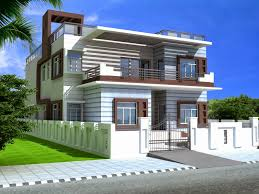 outdoor steps design best exterior staircase elevation how to build wooden deck landing designs outside stairs