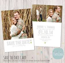 save the date template free download 347 best engagement announcement templates images on pinterest