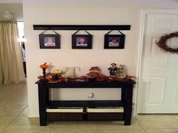 decorating entryway table decorate your entryway with foyer table gestablishment home ideas foyer floor ideas