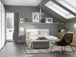 Neueste Wohngestaltung : Ikea Schlafzimmer Neueste Wohngestaltungs