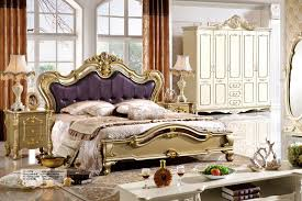 Elegant bedroom furniture sets Video and Photos Madlonsbigbearcom