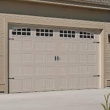 garage door springs replacement color code luxury garage doors built by c h i overhead doors