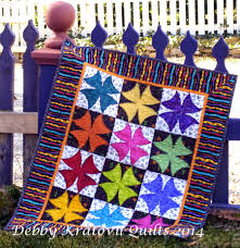 Debby Kratovil Quilts: Winding Ways Quilts & Winding Ways Quilts Adamdwight.com
