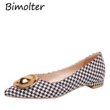 senarai harga bimolter new women comfortable driver shoes soft leather flats summer lattice pattern sheep suede moccasins loafers shoes nc068 terkini di