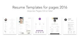 professional resume template pages templates for a mac app deals store .
