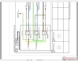 mazda cx 7 wiring diagram mazda wiring diagrams mazda cx wiring diagram mazda cx 5 2016 4wd 22 wiring diagram 1