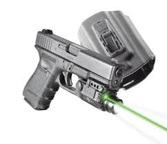 Glock Gtl 22 Tactical Light With Laser And Dimmer Glock 23 Light And Laser