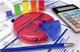 Выполню дипломные курсовые контрольные работы по финансовой  Выполню дипломные курсовые контрольные работы по финансовой отчетности