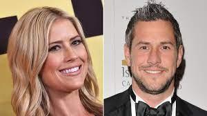 Christina Haack Is Dating Joshua Hall ...