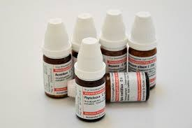 Top 7 Homeopathy For Permanent Treatment For Asthma