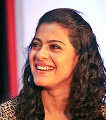 10 pictures of kajol without makeup