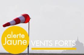 """Résultat de recherche d'images pour """"vigilance jaune bretagne"""""""