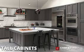 kitchen cabinet sizes what are