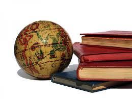 Профессиональная этика переводчика реферат загрузить Описание профессиональная этика переводчика реферат подробнее