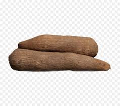 Image result for Yam png
