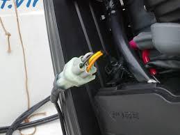 suzuki nmea 2000 newtork standard suzuki gauges it can be done Suzuki Df175 Outboard Wiring Diagrams Suzuki Df175 Outboard Wiring Diagrams #23 Mercury Outboard Wiring Schematic Diagram