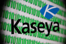 Kaseya was warned about security flaws ...