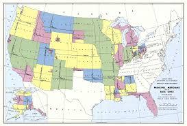 Texpertis Com Us Atlas Map Latitude Longitude New Military