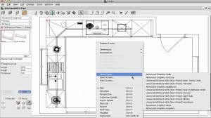 Planit Kitchen Design 2020 Fusion Quick Tips Select Multiple Items Youtube