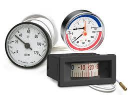Запорно регулирующая арматура контрольно измерительные приборы и  Контрольно измерительные приборы
