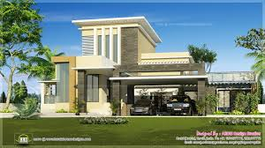 Modern 4 Bedroom House Plans 4 Bedroom House Plans 1 Story Cool Interior Ideas