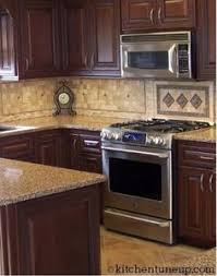 29 Best Laundry Room Images On Pinterest  Laundry Rooms Floor Kitchen And Floor Decor
